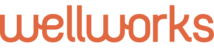 Wellworks Pharmacy Logo